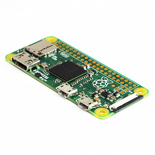 Raspberry-Pi-Zero-kit-de-dmarrage-complet