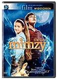 The Last Mimzy poster thumbnail