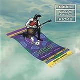 Dick's Picks Vol. 12: 6/26/74 (Providence Civic Center, Providence, RI) & 6/28/74 (Boston Garden, Boston, MA) [Explicit]