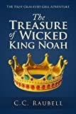 The Treasure of Wicked King Noah