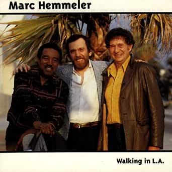 Gravy Waltz de Marc Hemmeler en Amazon Music - Amazon.es