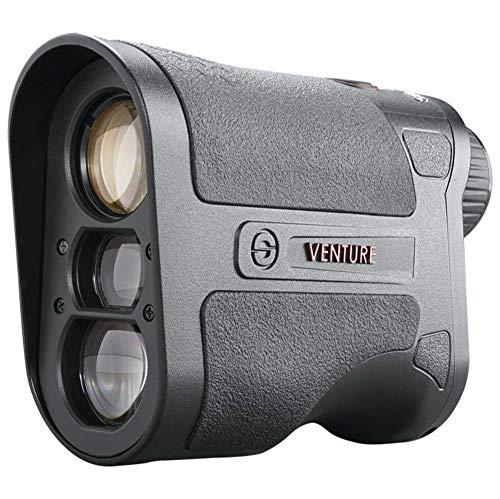 Simmons Venture Hunting Laser Rangefinder 6x20, 600yd_SVL620B