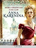 Anna Karenina poster thumbnail