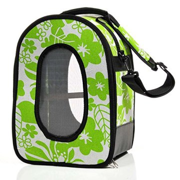 A-and-E-Cage-Co-Soft-Sided-Travel-Bird-Carrier