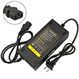 Fancy Buying 48V 20AH Lithium Ebike Bicycle Battery Charger For Electric Bike Scooters Bycle 3 Holes Plug