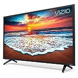 VIZIO SmartCast D-Series 24' Class Full HD 1080p LED Smart TV (Renewed)
