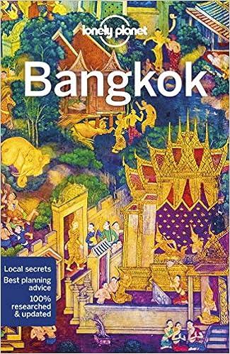 instagrammable hostels in bangkok