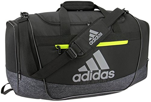 adidas-Defender-II-Duffel-Bag