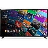 LG 60UJ6050 60' 4K UHD HDR Smart LED TV