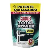 Cloralex-Total-Power-Espuma-Activa-Sin-cloro