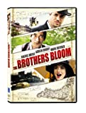 The Brothers Bloom poster thumbnail