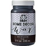 FolkArt Home Decor Wax (8-Ounce), 34171 Antiquing