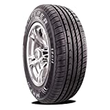 MRF Wanderer Sport All Season R Tire-205/60R16 92H