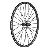 DT Swiss E1900 Spline 27.5' Rear Wheel 12 x 148mm Thru Axle Boost Spacing Center Lock Disc