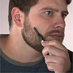 Wahl Micro Groomsman Personal Trimmer #5640-600  Image 3