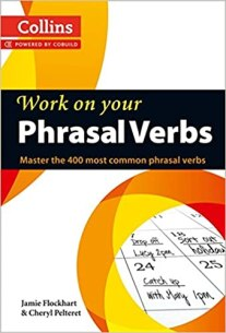 「work on your phrasal verbs」の画像検索結果