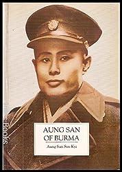 Amazon.com: Aung San Suu Kyi: Books, Biography, Blog ...