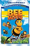 Bee Movie poster thumbnail