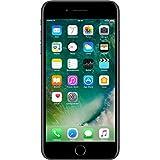 Smartphone Marca Apple Modelo iPhone 7 Plus - Memoria 128GB - Color Negro