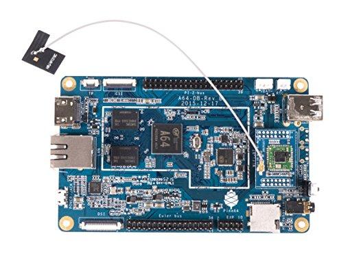 PINE64-PA64WPBT-Wi-FIBluetooth-40-Module