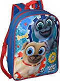 15' Puppy Dog Pals Backpack Standard
