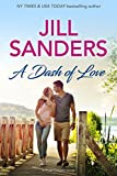 A Dash of Love (Pride Oregon Book 1)