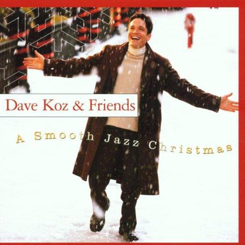 A smooth Jazz Christmas