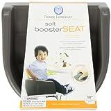 Prince Lionheart Soft Booster Seat, Sierra Brown