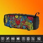 Ant Audio Treble X 900 Portable Enhanced...