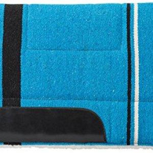 Weaver Leather Straight Acrylic Saddle Pad