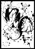 Holofoiled Pokemon Inked Lugia Card Sleeves - 65 ct.