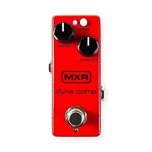 Dyna Comp Mini