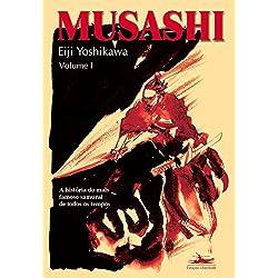 Musashi - Volume I