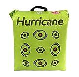 Field Logic Hurricane H25 Archery Bag Target
