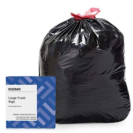Amazon-Brand-Solimo-Multipurpose-Drawstring-Trash-Bags-30-Gallon-50-Count