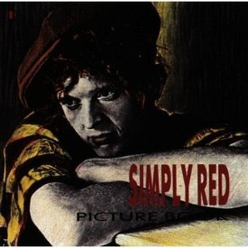 Money is Too Tight to Mention Simply Red