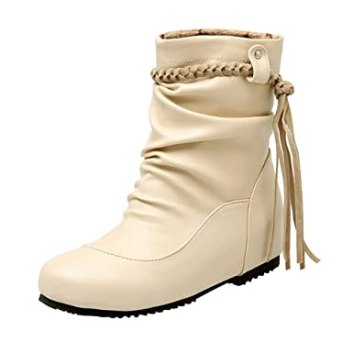 Image result for women cool winter boots amazon
