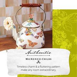MacKenzie-Childs-Butterfly-Garden-Enamel-Tea-Kettle