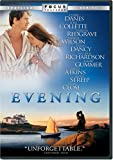 Evening poster thumbnail