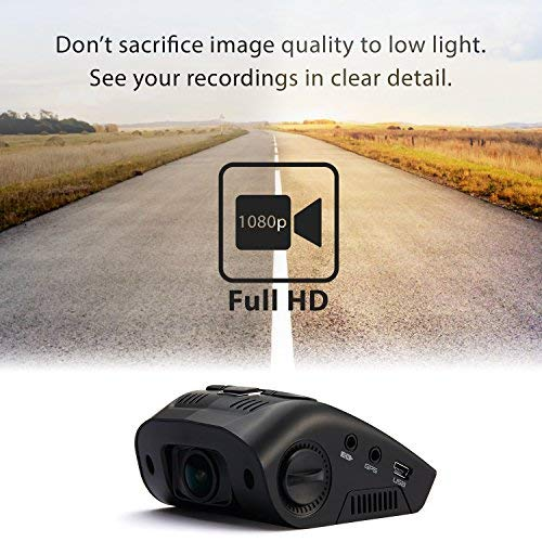 rexing-dash-cam-review-02