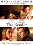 The Reader poster thumbnail
