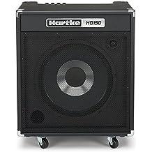 Hartke HD150 Bass Combo