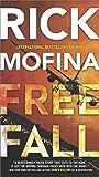 Free Fall (Kate Page)