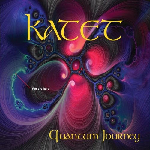 Quantum Journey