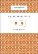 Image result for managing oneself