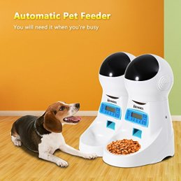 Homdox-Automatic-Cat-Feeder-Pet-Food-Dispenser-for-Cat-Dog-Auto-Cat-Feeder-with-Timer-Programmable-Portion-Control-Voice-Recording-4-Meals-for-Medium-Large-Cats