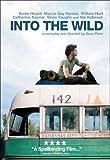 Into The Wild poster thumbnail