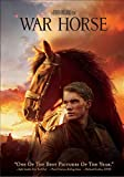 War Horse poster thumbnail