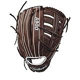 Wilson A900 12.5' Baseball Glove - Right Hand Throw