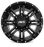 IWS Series 5007 18
